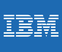 CheatSheet: IBM Products
