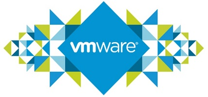 Cheatsheet: VMware Products