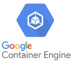 Cheatsheet: GKE – Google Kubernetes Engine