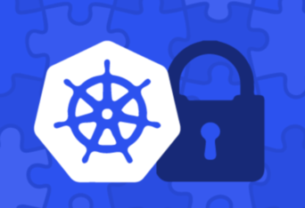 Cheatsheet: Kubernetes Security