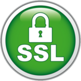 Cheatsheet: SSL