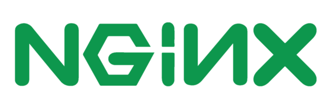 CheatSheet: Nginx Web Server