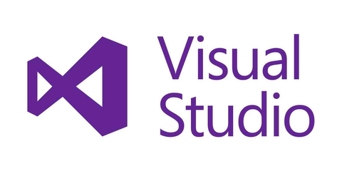 Cheatsheet: Visual Studio
