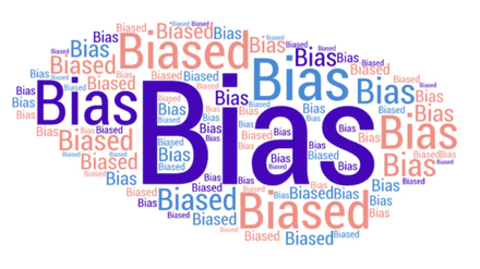 CheatSheet: Managing Bias