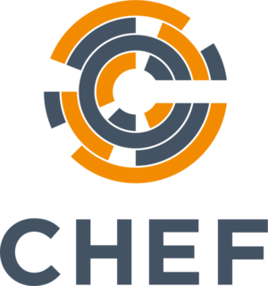 Cheatsheet: Chef Automation